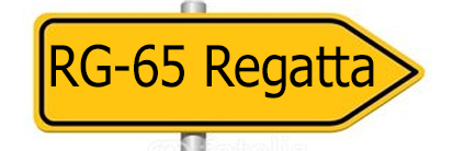 So, 15.09.2019 – RG-65 SwissCup Regatta in Steckborn