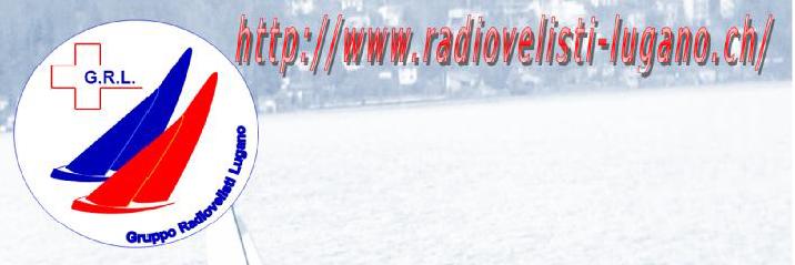 30.04.2016 – RG-65, DragonForce und MM Regatta im Tessin