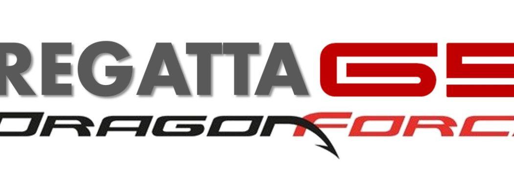 Achtung ABGESAGT!    09.06.2018 – DF65 Regatta in Steckborn